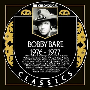 Bobby Bare - Discography (105 Albums = 127CD's) - Page 6 Bobby157