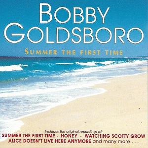 Bobby Goldsboro - Discography - Page 2 Bobby_10