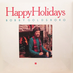 Bobby Goldsboro - Discography - Page 2 Bobby_12
