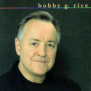 Bobby G. Rice - Discography (New) Bobby_30