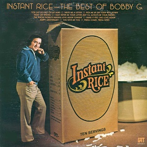 Bobby G. Rice - Discography (New) Bobby_37