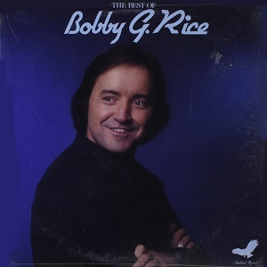 Bobby G. Rice - Discography (New) Bobby_39