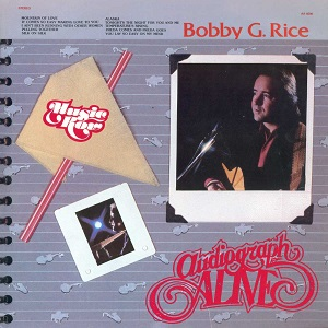 Bobby G. Rice - Discography (New) Bobby_40