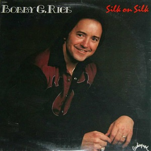 Bobby G. Rice - Discography (New) Bobby_42