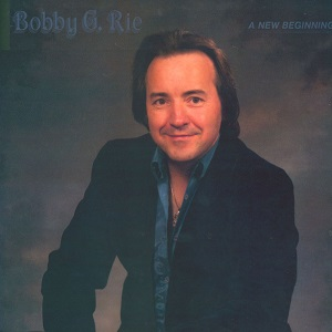 Bobby G. Rice - Discography (New) Bobby_43