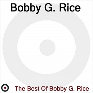 Bobby G. Rice - Discography (New) Bobby_47