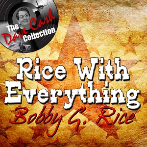 Bobby G. Rice - Discography (New) Bobby_51