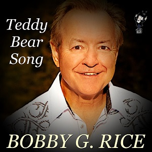 Bobby G. Rice - Discography (New) Bobby_54