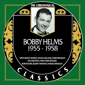 Bobby Helms (27 Albums = 28 CD's) - Page 2 Bobby_61