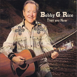 Bobby G. Rice - Discography (New) Bobby_64