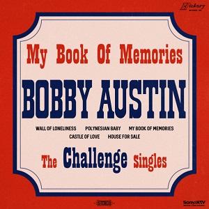 Bobby Austin - Discography Bobby_68