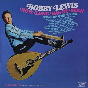 Bobby Lewis - Discography Bobby_72
