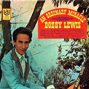 Bobby Lewis - Discography Bobby_73