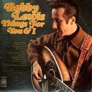 Bobby Lewis - Discography Bobby_75