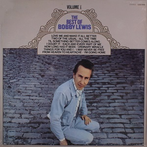Bobby Lewis - Discography Bobby_76