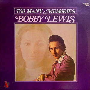 Bobby Lewis - Discography Bobby_77