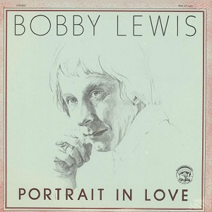 Bobby Lewis - Discography Bobby_78