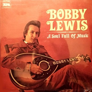 Bobby Lewis - Discography Bobby_79