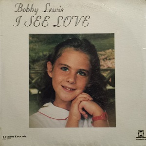 Bobby Lewis - Discography Bobby_80