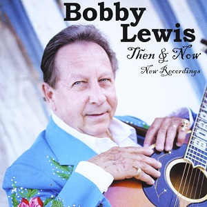 Bobby Lewis - Discography Bobby_81