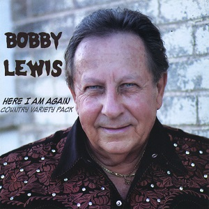 Bobby Lewis - Discography Bobby_82