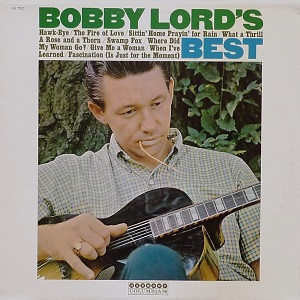 Bobby Lord - Discography Bobby_86