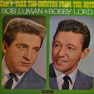Bobby Lord - Discography Bobby_87