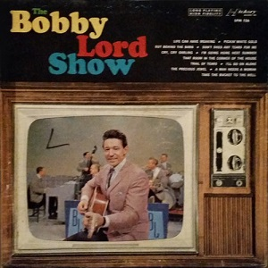 Bobby Lord - Discography Bobby_88