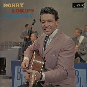 Bobby Lord - Discography Bobby_89