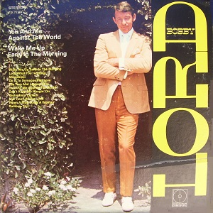 Bobby Lord - Discography Bobby_90