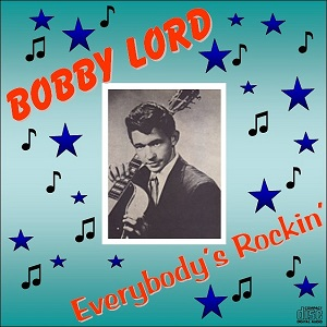 Bobby Lord - Discography Bobby_93