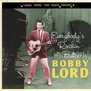 Bobby Lord - Discography Bobby_94
