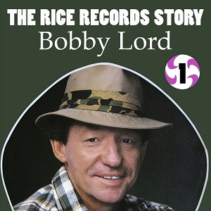 Bobby Lord - Discography Bobby_96