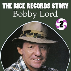 Bobby Lord - Discography Bobby_97