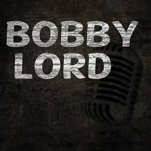 Bobby Lord - Discography Bobby_98