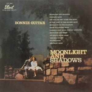 Bonnie Guitar - Discography Bonnie11