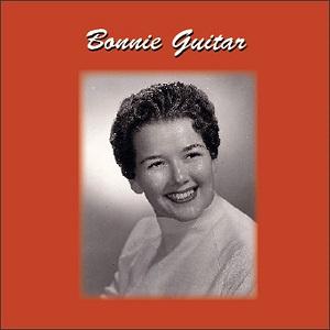 Bonnie Guitar - Discography Bonnie14