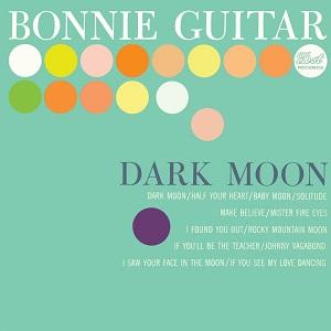 Bonnie Guitar - Discography Bonnie15