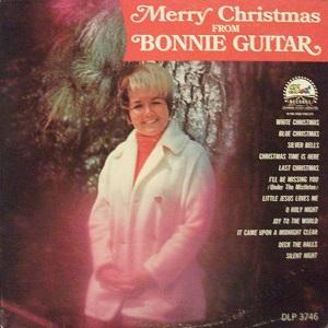 Bonnie Guitar - Discography Bonnie17