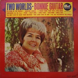 Bonnie Guitar - Discography Bonnie19