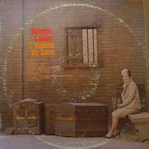 Bonnie Guitar - Discography Bonnie24