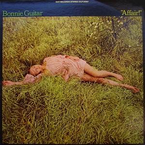 Bonnie Guitar - Discography Bonnie27