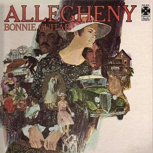 Bonnie Guitar - Discography Bonnie29