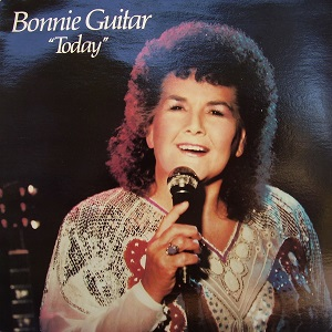 Bonnie Guitar - Discography Bonnie31