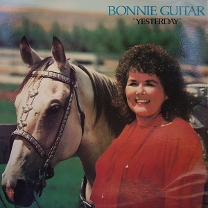 Bonnie Guitar - Discography Bonnie32