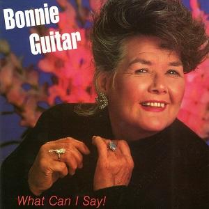 Bonnie Guitar - Discography Bonnie33