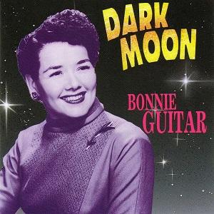 Bonnie Guitar - Discography Bonnie34