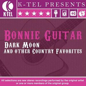 Bonnie Guitar - Discography Bonnie35