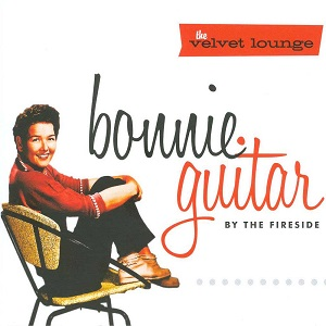 Bonnie Guitar - Discography - Page 2 Bonnie36