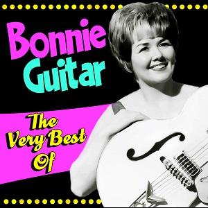 Bonnie Guitar - Discography - Page 2 Bonnie37